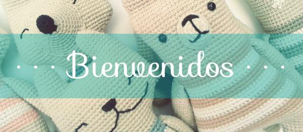 Inicio BlogNuevo